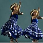KaWa Hula: Hula Through Time