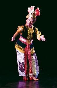 Urip Sri Maeny