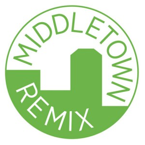 middletownremix logo_revised