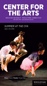 summer_2013_cover