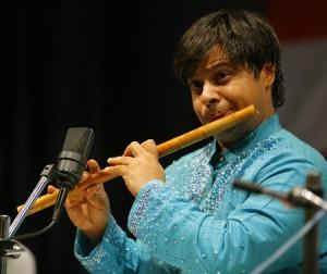 Shashank Subramanyam