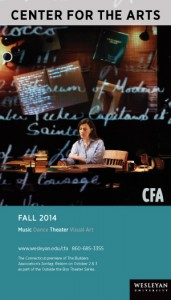 fall_2014_brochure_cover8-18-14