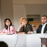 Panel Discussion: To Not Forget Crimea