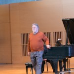 This Is It! The Complete Piano Works of Neely Bruce: Part IV
