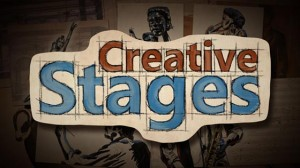 creativestages_event