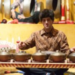 Gamelan: Classical Music of Central Java