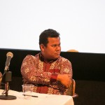 Panel Discussion: Indonesia-Islam