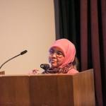Panel Discussion: Indonesia-Islam