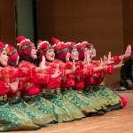 Tari Aceh! Music and Dance from Northern Sumatra