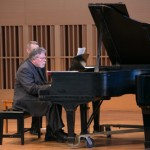 This Is It! Complete Piano Works of Neely Bruce: Part V