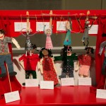 Opening Reception: Middletown Public Schools Art Exhibition
