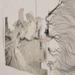 Thesis Art Exhibition