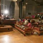 Wayang Kulit: Javanese Puppet Play