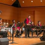 Jazz_Concert_12_11_15_09