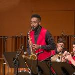 Jazz_Concert_12_11_15_25