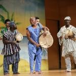 WestAfricanDrumming_120415_053