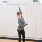 DanceMstr_Allysen+Hooks_03_05_16_013