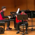 Jazz_Concert_12_11_15_16