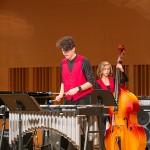 Jazz_Concert_12_11_15_23