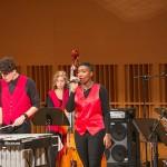 Jazz_Concert_12_11_15_34