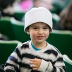 Childrens_Concert_022716020