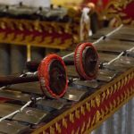 southindianmusic02